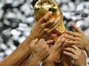 Coupe Monde 2010 Découvrez joueurs Cameroun