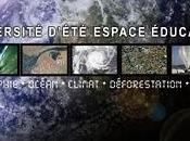 Formation sciences applications spatiales pour enseignants