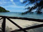 Phuket Chang