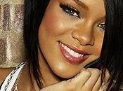 Laetitia Casta Rihanna c'est chaud