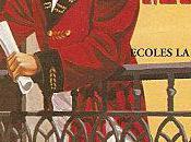 Claude Martin, Llewellyn-Jones