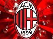 Milan veut recruter ballon d'or sans club