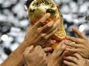 Coupe Monde 2010 Découvrez joueurs Nigéria