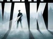 [1ÈRE IMPRESSIONS] Alan Wake