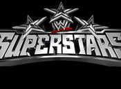 Superstars JUIN 2010 RESULTATS
