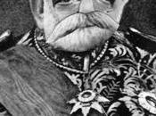 Gueules Cassées René Apallec