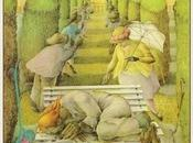 Genesis #4-Selling England Pound-1973