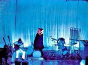 Genesis #4-Live-1973