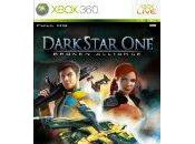 DarkStar Broken Alliance exclu Xbox