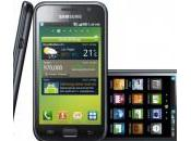 Samsung Galaxy exclu chez Orange