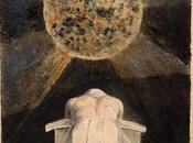 Grand monde (Carlos Drummond Andrade)