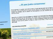 consommer-juste.fr