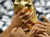 Coupe Monde 2010 Découvrez joueurs l'Algérie