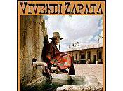 JEAN-MARIE MESSIER Vivendi Zapata