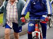 avoir sport (04/06/2010)