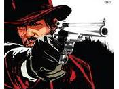 Outlaws Dead Redemption