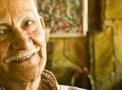Personnes âgées réforme dépendance 2011