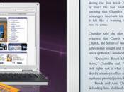 mise jour pour logiciel Sony Reader