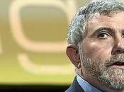 Paul Krugman, béatitude keynésienne