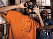 Ruste Juxx incarne retour hip-hop hardcore (FR/US)