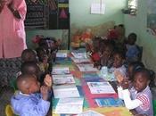 déperditions scolaires, gangrène système éducatif sénégalais