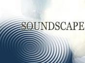 Paysage sonore, approche philosophique