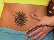 petit tatouage discret pour vacances?