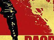 """Bagdad Rodeo, """"Monde Merde"""""""