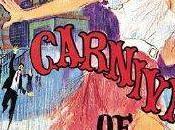 Film N°138: Carnival Souls, trailer