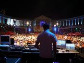 Live Cream Amnesia Ibiza Sasha