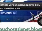 slogans officiels Coupe Monde 2010