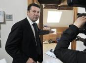 ministres leurs logements fonction scandale récurrent