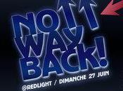 Back 27/06 Redlight