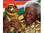 Coupe monde 2010 promotion ratée?