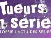 Tueurs Séries [Special Monte Carlo Part.1]