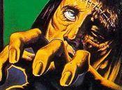 Film N°139: Frankenstein s'est échappé, trailer