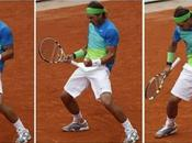 Rafa Boss Roland-Garros