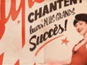 Superbus: Chantent leurs plus grands succès!