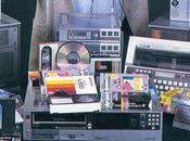 quoi aurait ressemblé l'iPhone 1980
