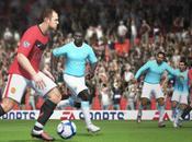 FIFA gagne personnalité plus