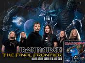 Iron Maiden téléchargement gratuit
