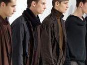 calendrier défilés prêt porter masculin printemps 2011 Paris