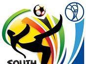 Coupe Monde 2010 com' Tunisie