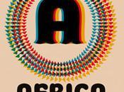 Amadou Mariam écoutez Africa remix Sinclar