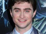 Daniel Radcliffe bande annonce Harry Potter Reliques Mort (VIDEO)