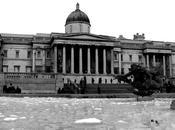 musées photo (concours inside)