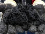 raisons contre l'exploitation sables bitumineux