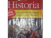 lettre publique ouverte l'attention Club Histoire favorable contre Révolution Française