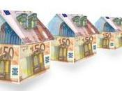 Français contre suppression crédits d'impôts primo-accédants intérêts d'emprunt immobilier