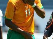Basilou pense Drogba foutu